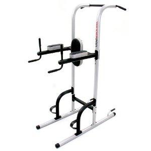 ab stand machine