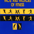 facts and fallies of fitness