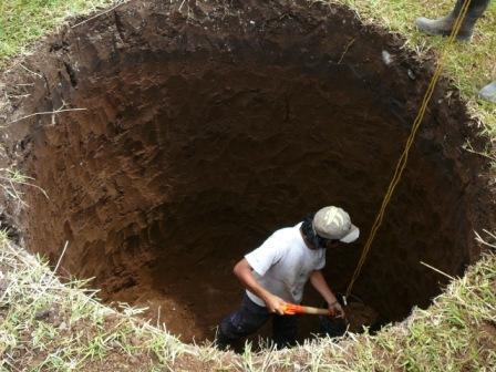 http://dangerandplaycom.c.presscdn.com/wp-content/uploads/2014/09/Stop-digging.jpg