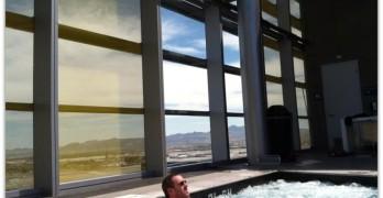 Mike-Cernovich-Las-Vegas