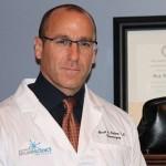 Dr Brett Osborn