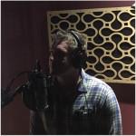 Mike Cernovich Gorilla Mindset audiobook